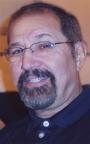 R. Rotunno